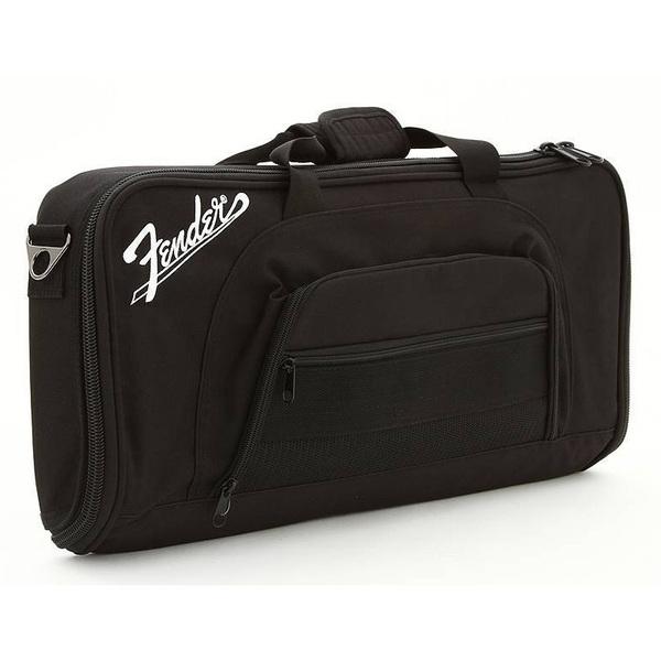 Педалборд Fender PEDAL BOARD BAG