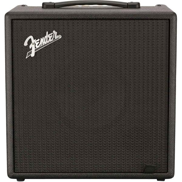 Басовый комбоусилитель Fender Rumble LT25