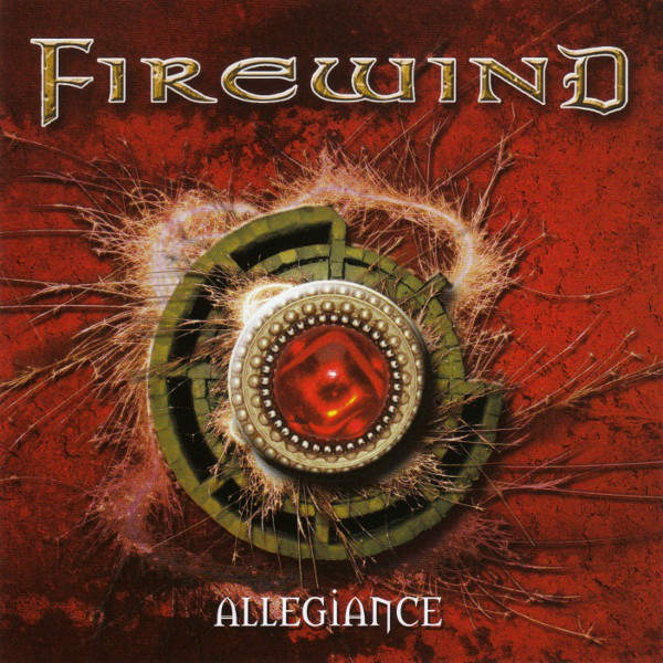 Firewind Firewind - Allegiance (lp+cd) smal a6 hifi digital amplifier 50wx2 dac digital 110v 220v native dsd512 usb optical coaxial lp player cd analog input