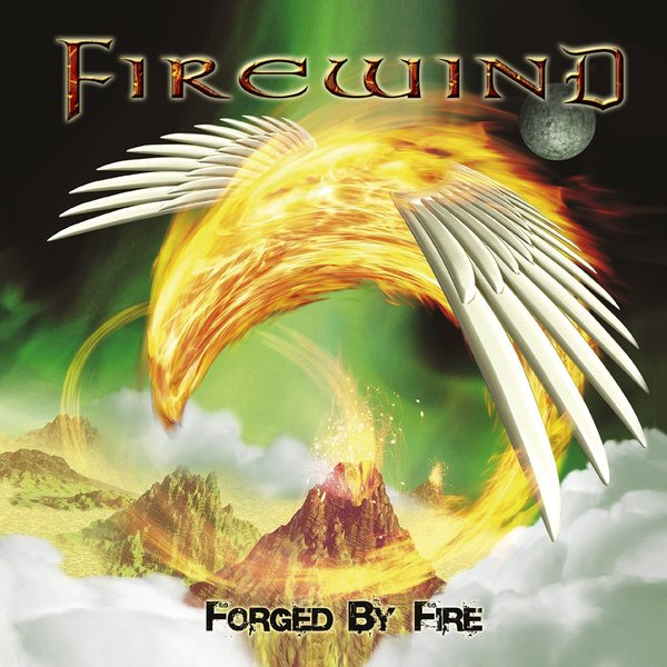 Firewind Firewind - Forged By Fire (lp+cd) smal a6 hifi digital amplifier 50wx2 dac digital 110v 220v native dsd512 usb optical coaxial lp player cd analog input