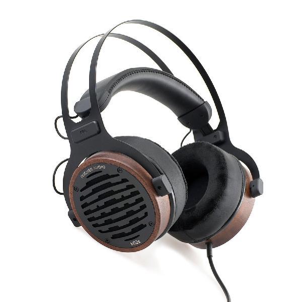цена на Охватывающие наушники Fischer Audio M12S Palisander (уценённый товар)