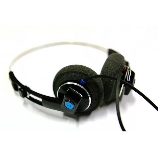 Накладные наушники Fischer Audio от Audiomania