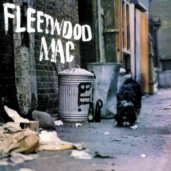 Fleetwood Mac Fleetwood Mac - Peter Green's Fleetwood Mac (colour) mac demarco