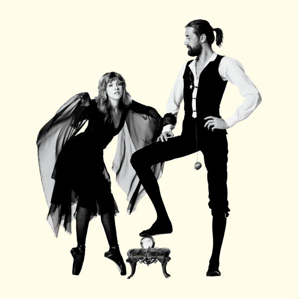 Fleetwood Mac Fleetwood Mac - The Alternate Rumours (180 Gr) fleetwood mac fleetwood mac the alternate fleetwood mac 180 gr