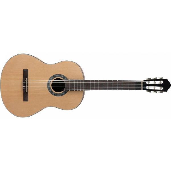 Классическая гитара Flight C-100 4/4 Natural