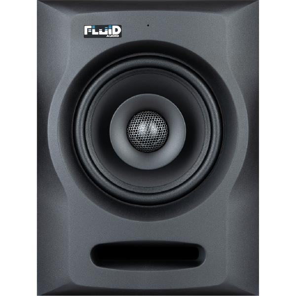 Студийный монитор Fluid Audio FX50
