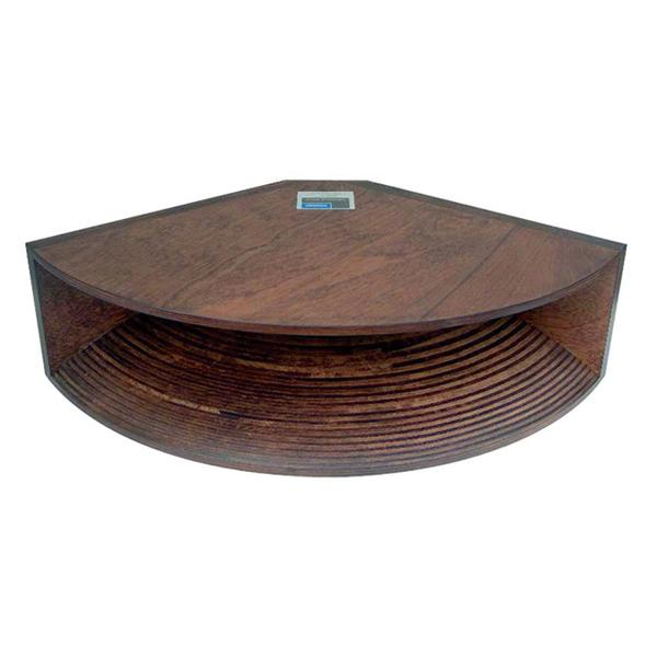 Рупор Fostex Деревянный радиальный рупор H300 рупор fostex деревянный радиальный рупор h300