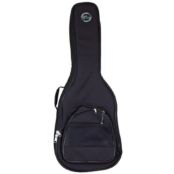 Фото - Чехол для гитары Gator G-COBRA-CLASS-3/4 чехол для гитары rockcase rc10604bct sb