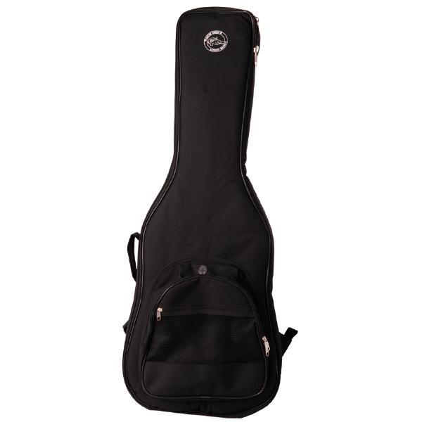 Чехол для гитары Gator G-COBRA-CLASS