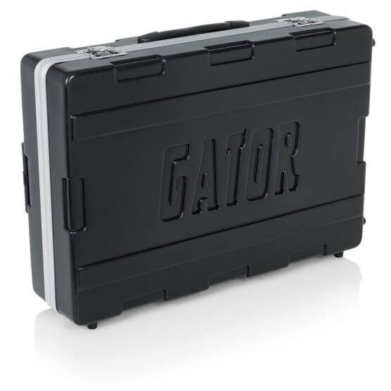 Аксессуар для концертного оборудования Gator Кейс микшера GATOR G-MIX 20x30