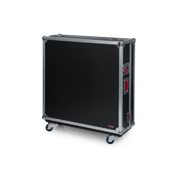 Аксессуар для концертного оборудования Gator Рэковый кейс G-TOUR YAMTF5