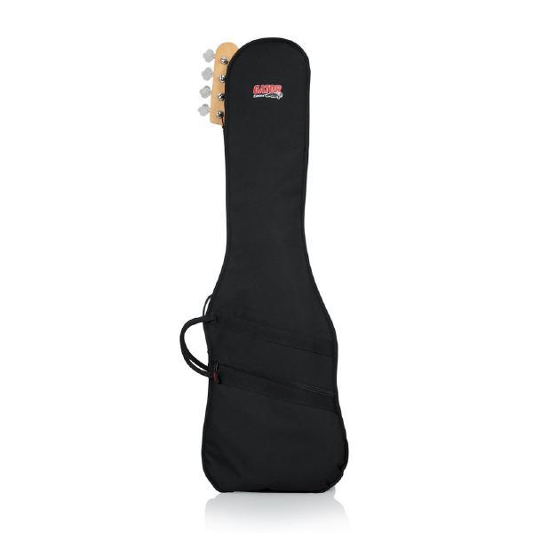 Чехол для гитары Gator GBE-BASS