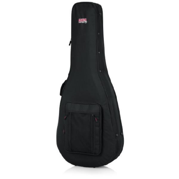 Чехол для гитары Gator GL-DREAD-12
