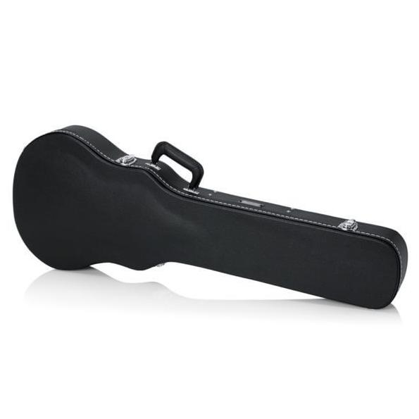 Чехол для гитары Gator GW-LPS