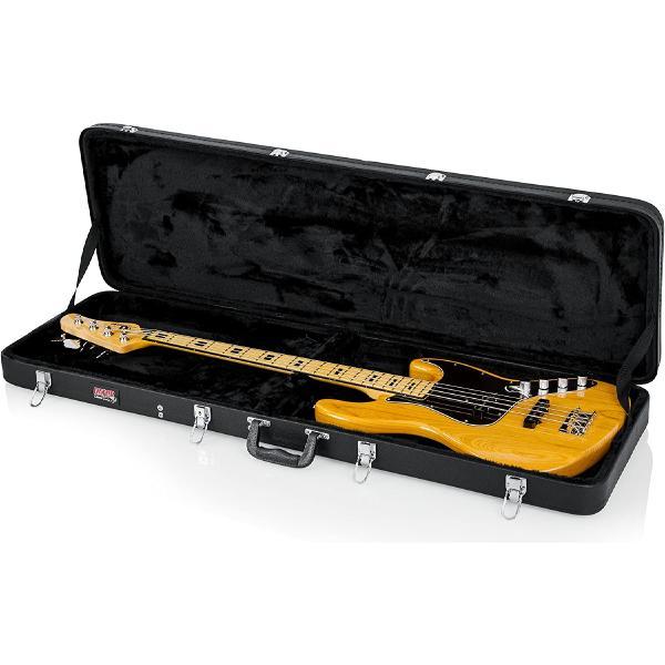 Чехол для гитары Gator GWE-BASS