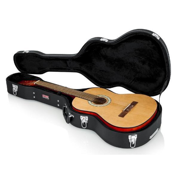 Чехол для гитары Gator GWE-CLASSIC