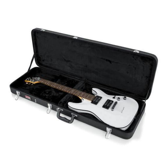Чехол для гитары Gator GWE-ELECTRIC