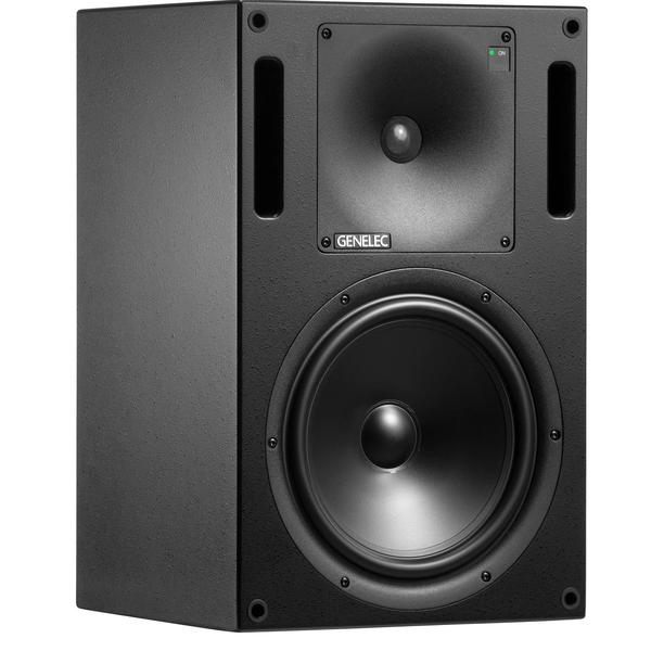 Студийные мониторы Genelec 1032CPM Grey цены онлайн