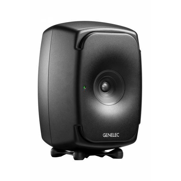 Студийные мониторы Genelec 8341AM Black 100pcs max485cpa max485 dip 8