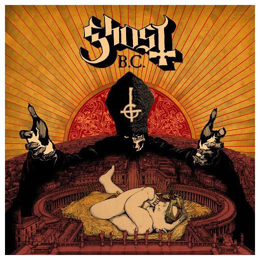 GHOST GHOST - Infestissumam велосипед ghost tacana x 6 2016