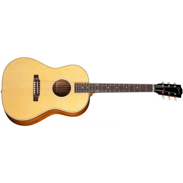 Гитара электроакустическая Gibson LG-2 American Eagle Antique Natural dead meat толстовка