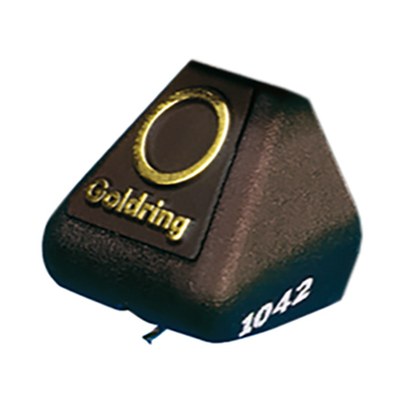 Игла для звукоснимателя Goldring 1042 Stylus игла для звукоснимателя shure n44 7z