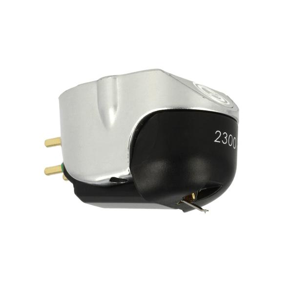 Головка звукоснимателя Goldring GL2300 головка звукоснимателя goldring gl2300