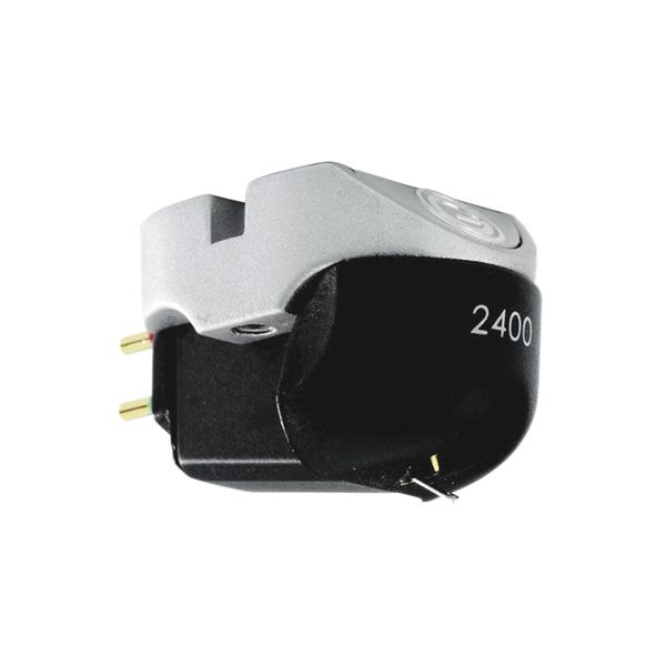 Головка звукоснимателя Goldring GL2400 головка звукоснимателя goldring gl2300