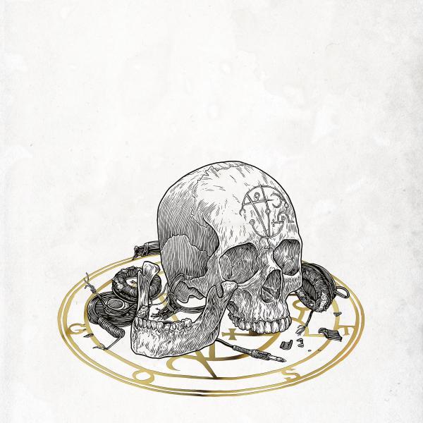 GOST - Skull 2019 (colour)