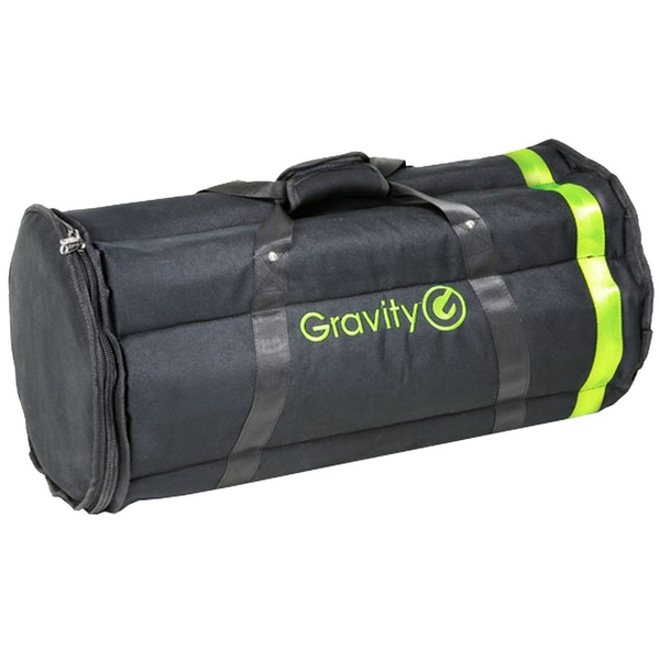 Микрофонная стойка Gravity Чехол GBGMS6SB фото