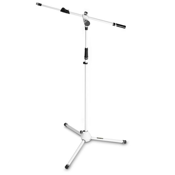 Микрофонная стойка Gravity GMS4322W