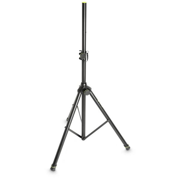 Стойка для профессиональной акустики Gravity GSP5211B