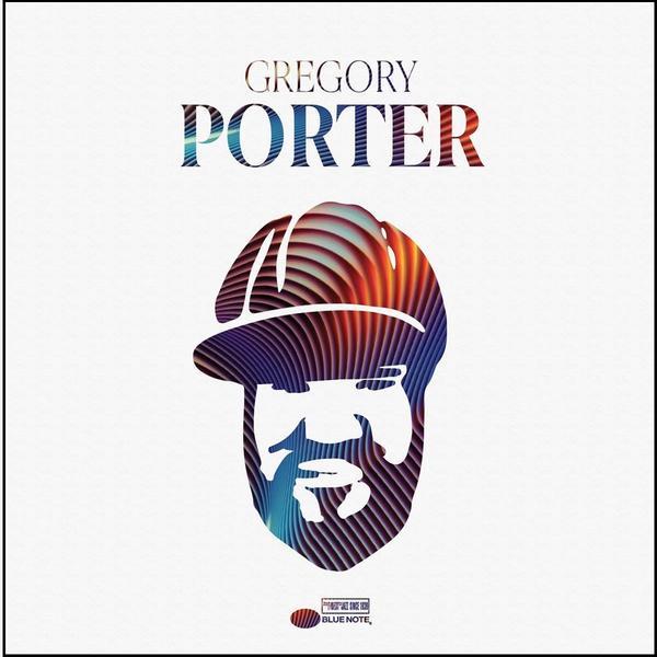 Фото - Gregory Porter Gregory Porter - 3 Original Albums (limited, 180 Gr, 6 LP) gregory mcdonald flynn