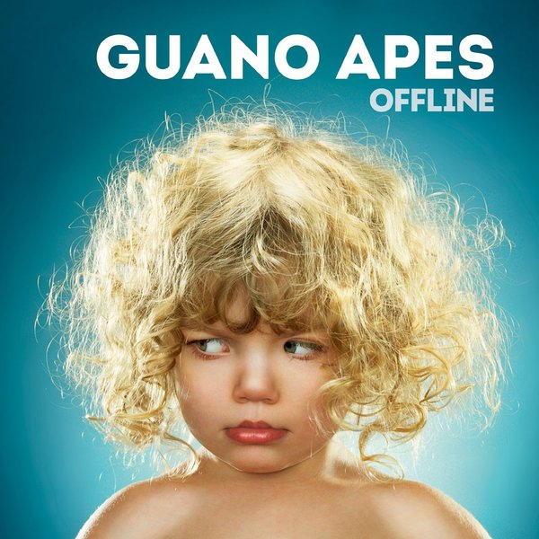 Guano Apes Guano Apes - Offline (2 Lp+cd) hollow out plain awesome delightful spaghetti strap sleeveless t shirts