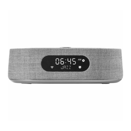 Беспроводная Hi-Fi акустика Harman Kardon Citation OASIS Grey