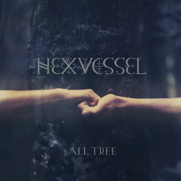 Hexvessel Hexvessel - All Tree (180 Gr) zoltan dornyei the psychology of second language acquisition