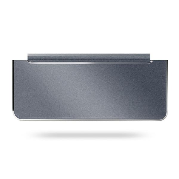 цена на Портативный Hi-Fi плеер FiiO Усилитель для портативного Hi-Fi плеера  AM5
