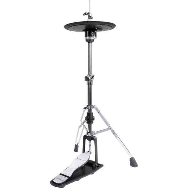 Аксессуар для электронных барабанов Roland Стойка Hi-Hat RDH-120