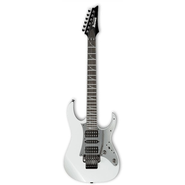 Электрогитара Ibanez Prestige RG2550Z-WPM электрогитара ibanez iron label rgib6 bk