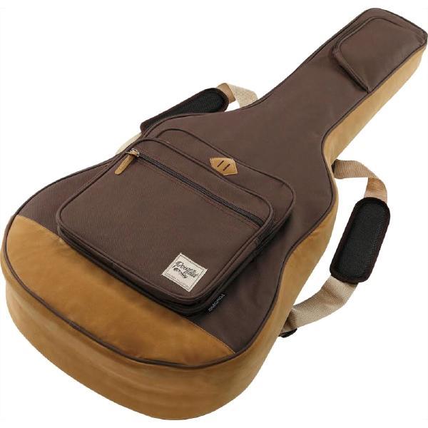 цена на Чехол для гитары Ibanez IAB541-BR