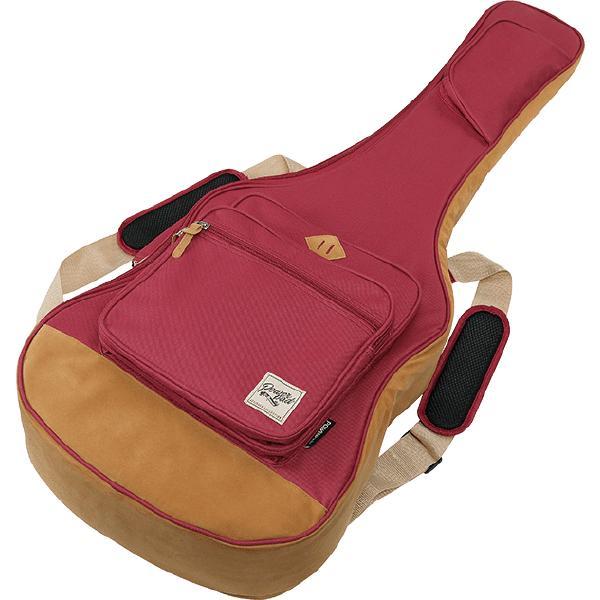 Чехол для гитары Ibanez ICB541-WR