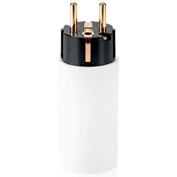 Фото - Сетевой фильтр iFi audio AC iPurifier сетевой фильтр lightspeed cls euro 4000