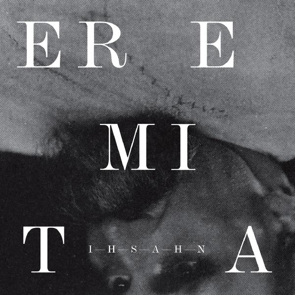 Ihsahn Ihsahn - Eremita (2 LP) ihsahn ihsahn eremita 2 lp