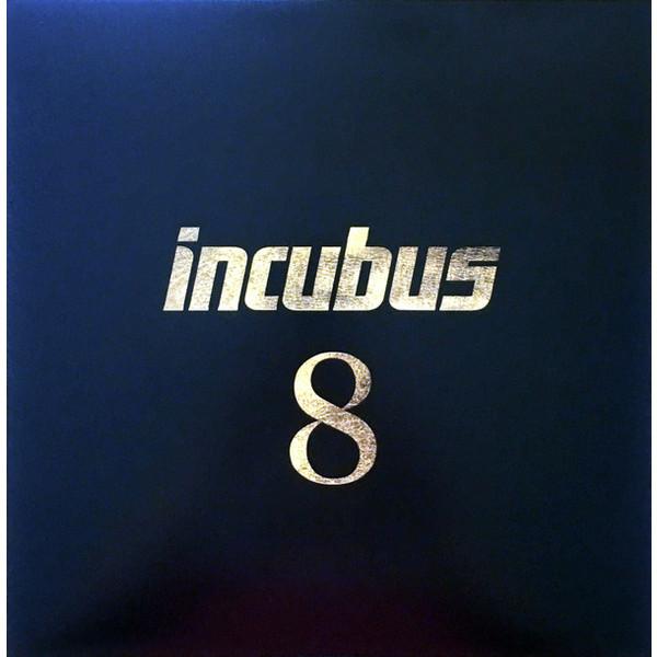 цена на Incubus Incubus - 8