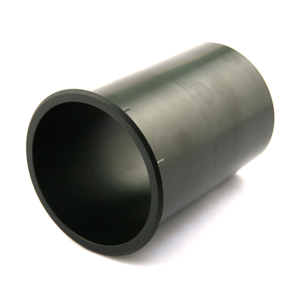 Труба фазоинвертора Intertechnik BR100 труба фазоинвертора intertechnik br70v sw