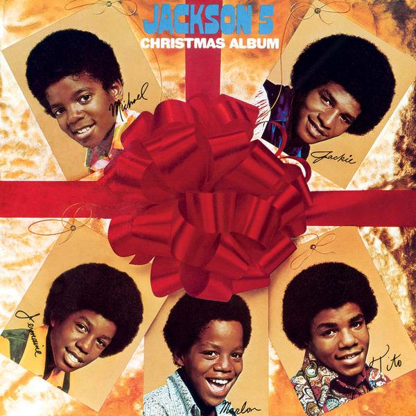Jackson 5 Jackson 5 - Christmas Album signed tfboys jackson autographed photo 6 inches freeshipping 08201702