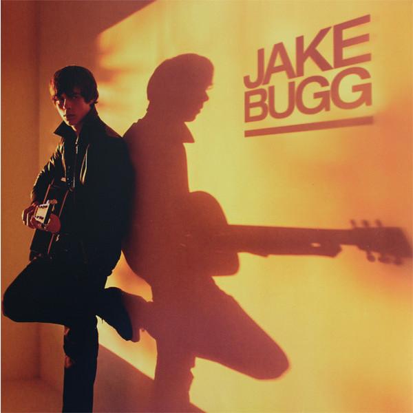 купить Jake Bugg Jake Bugg - Shangri La недорого