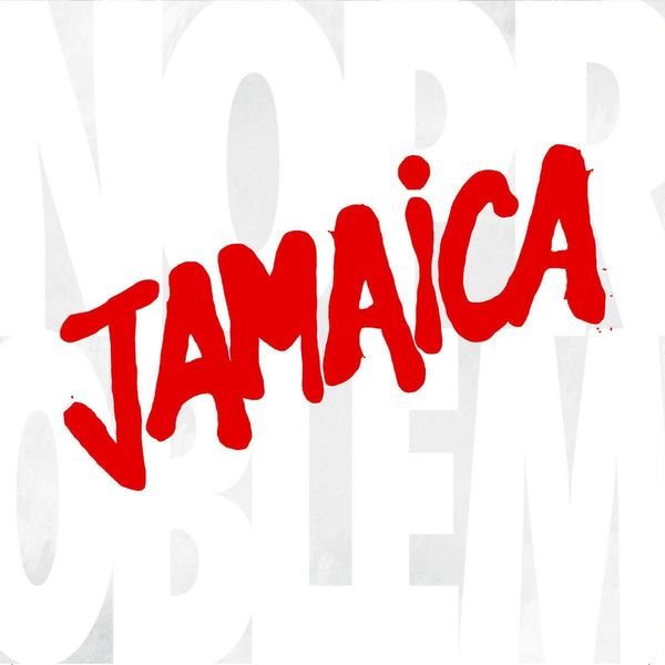 Jamaica Jamaica - No Problem велосипед winora jamaica 4 4 2014