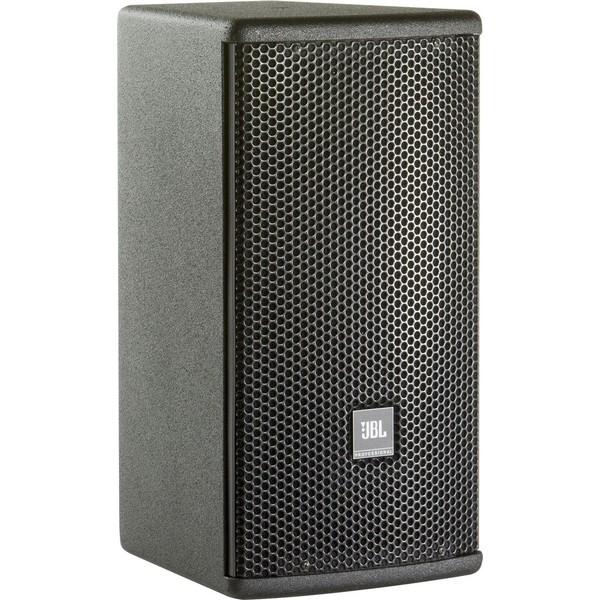 Профессиональная пассивная акустика JBL Pro AC16