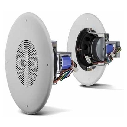 Встраиваемая акустика трансформаторная JBL CSS8004 встраиваемая акустика трансформаторная jbl control 26ct